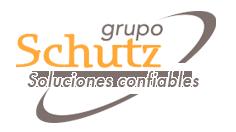Grupo Schutz